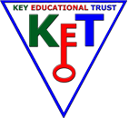 Key Educational Trust